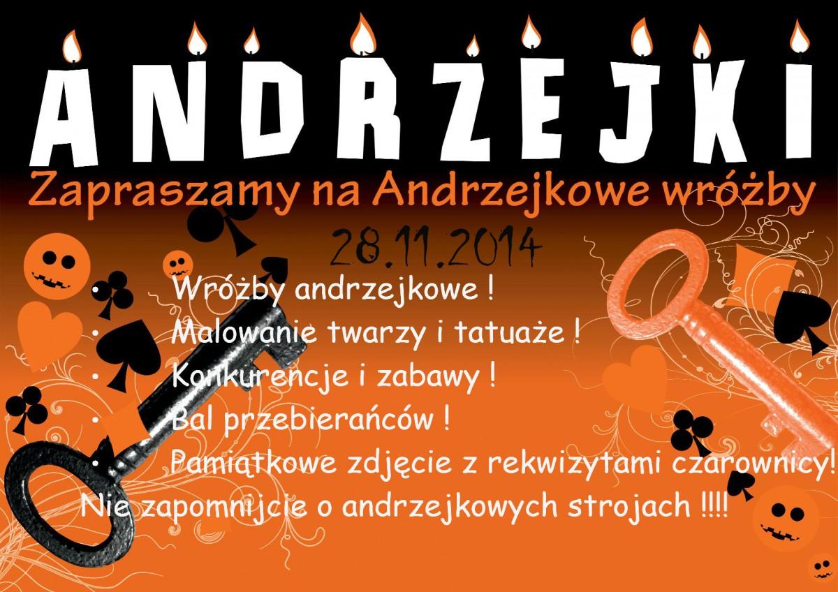 andrzejki-02-page-001_0