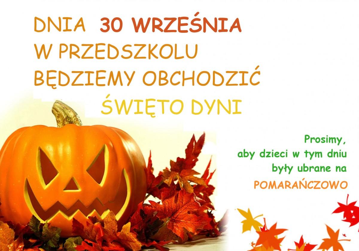 dynia_0