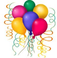 karnawa-balony