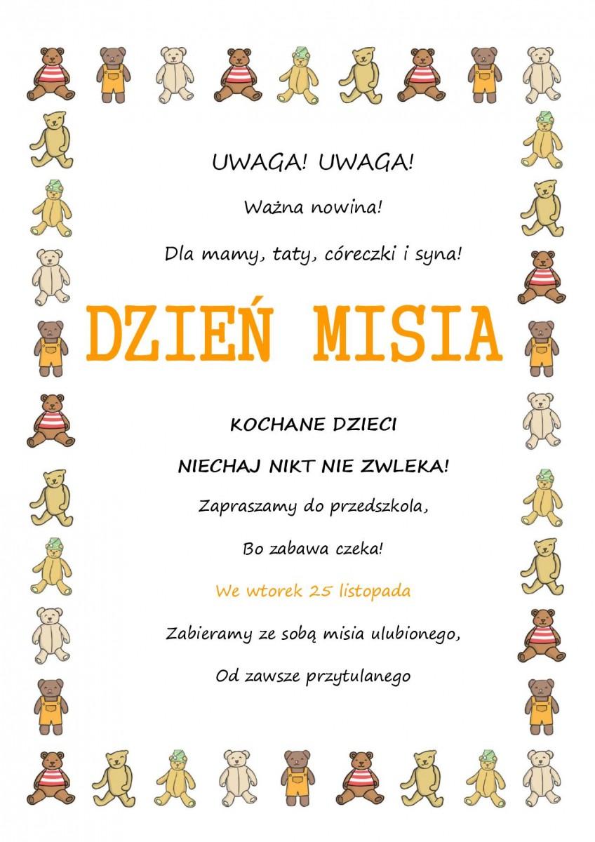 ramka-misie-page-001